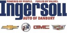 Ingersoll Auto of Danbury.jpg