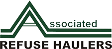 Associated Refuse Logo.png