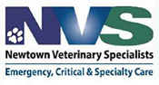 Newtown Veterinary Specialists.png