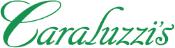 Caraluzzi's.png