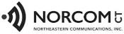 Norcom-Supporter.jpg