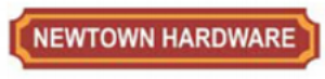 Newtown-Hardware.png