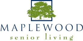 Maplewood with White Background.png