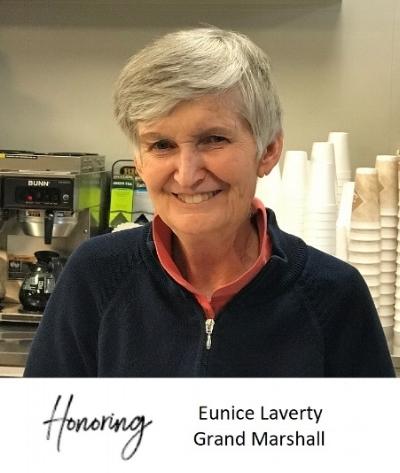 Eunice Laverty Header-050218.jpg