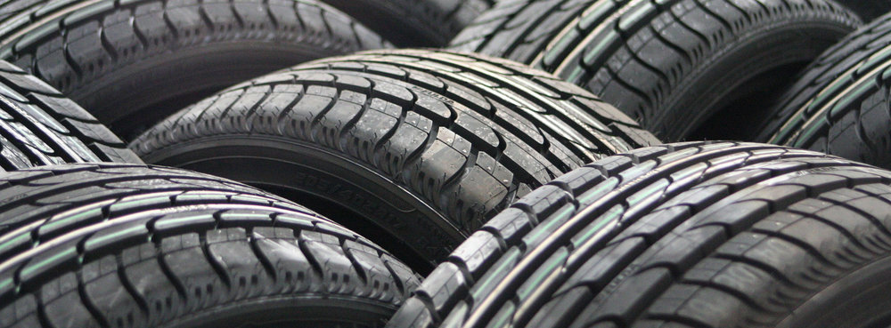 - Enhanced tyre baler design increased capacity by 25%