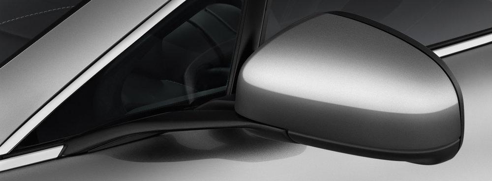 - Innovative noise test station maximises productivity for leading automotive OEM