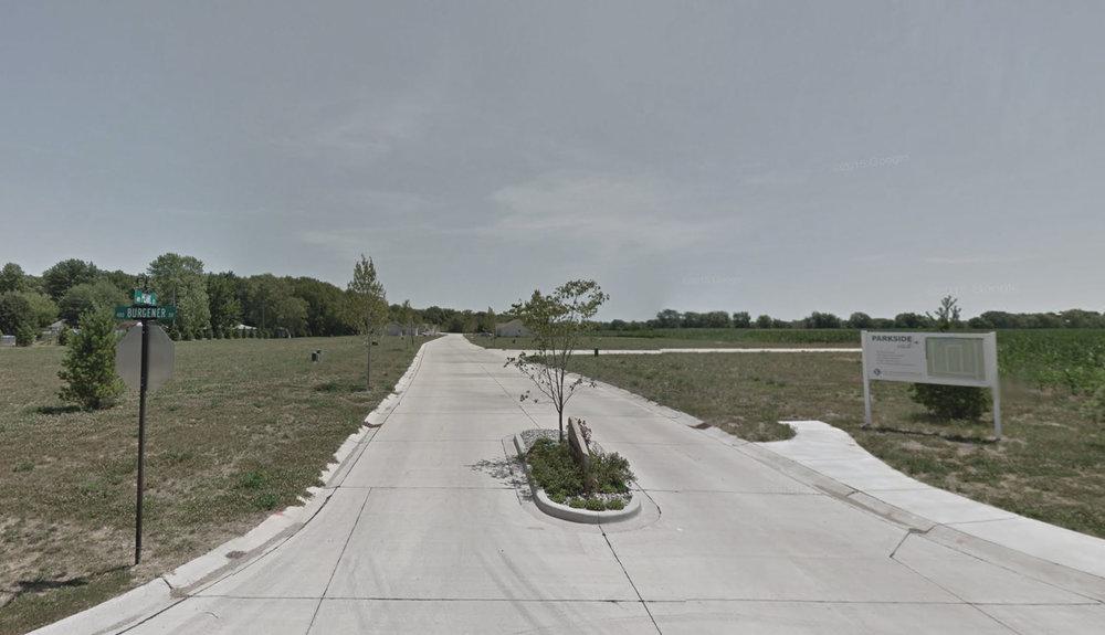 SALewis-Residential-Parkside-East.jpg