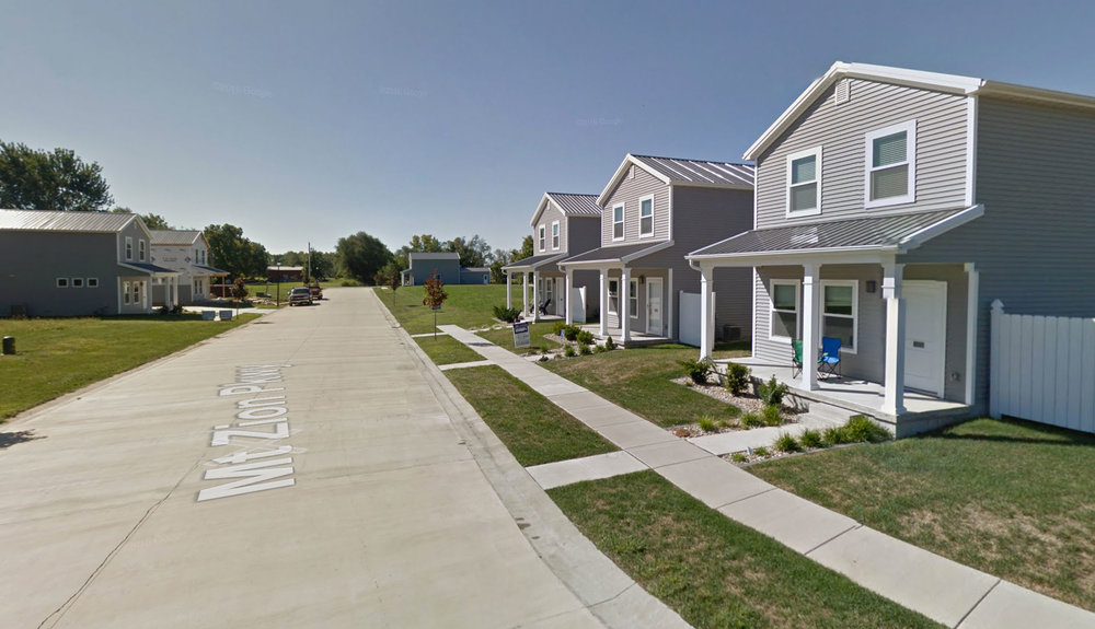 SALewis-Residential-Parkside-East.jpg