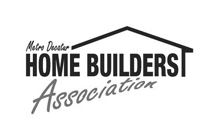 SA-Lewis-Decatur-Home-Builders-Association.jpg