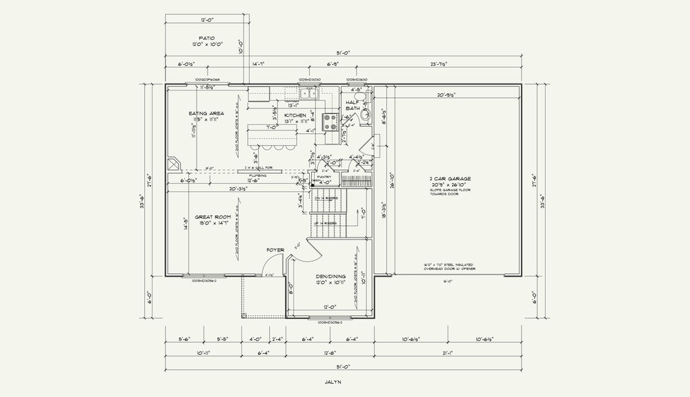 SALewis-Parkside-Jayln-Floorplan.jpg
