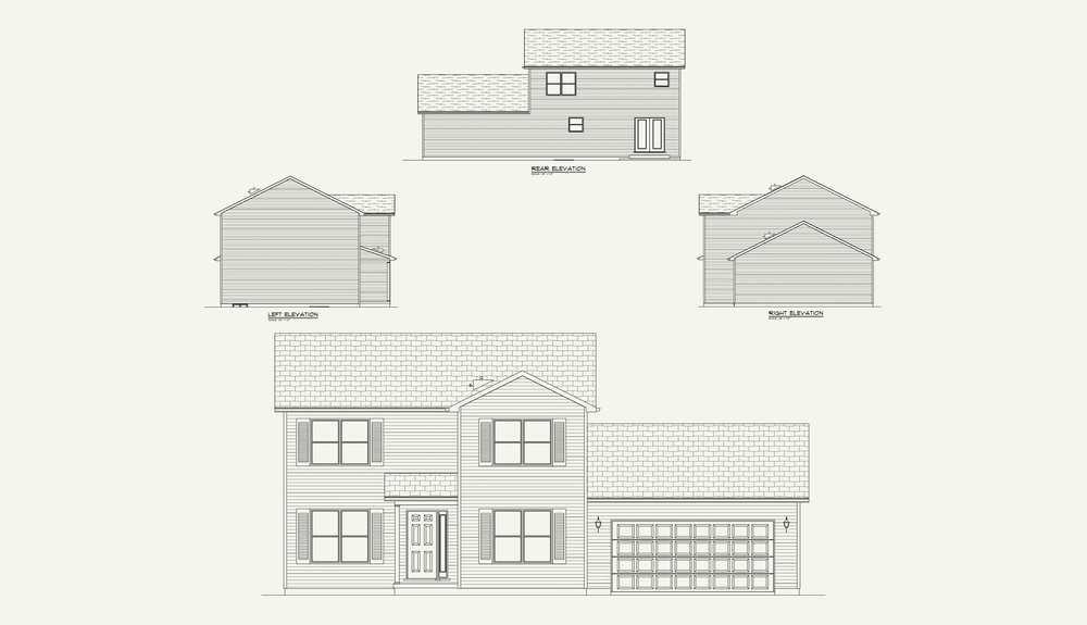 SALewis-Parkside-Jayln-Elevations.jpg