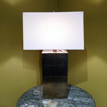 Buxor Lamp.jpg