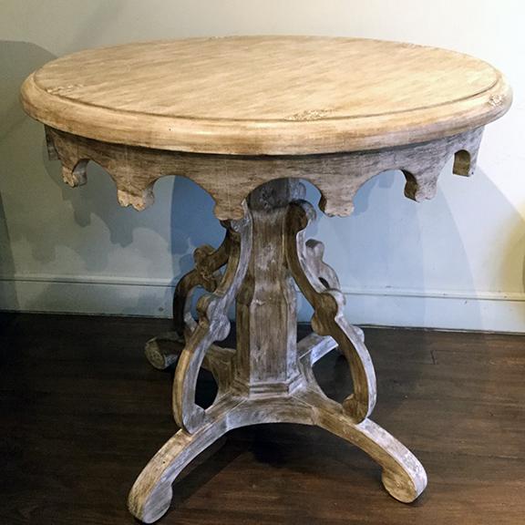 Lorenzo Pedestal Table.jpg