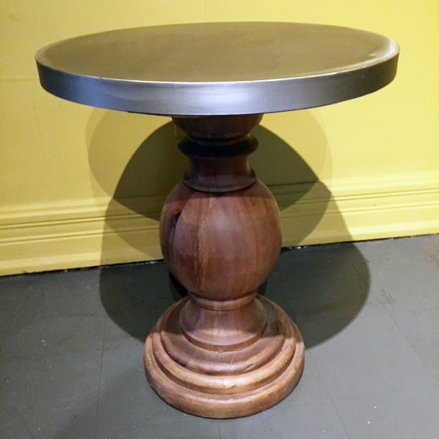 Kanosha Side Table.jpg