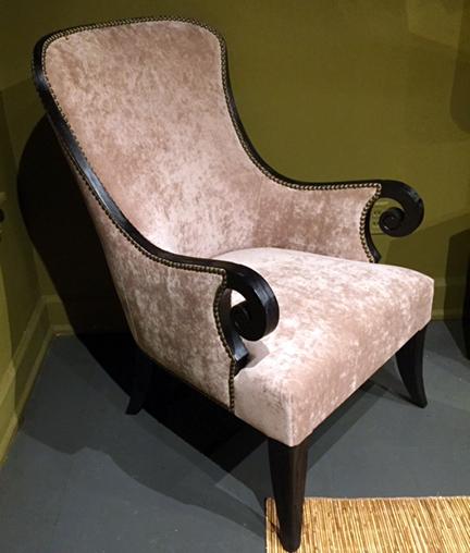 Grand Dame Chair.jpg