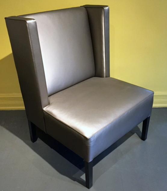 Belmont Chair.jpg