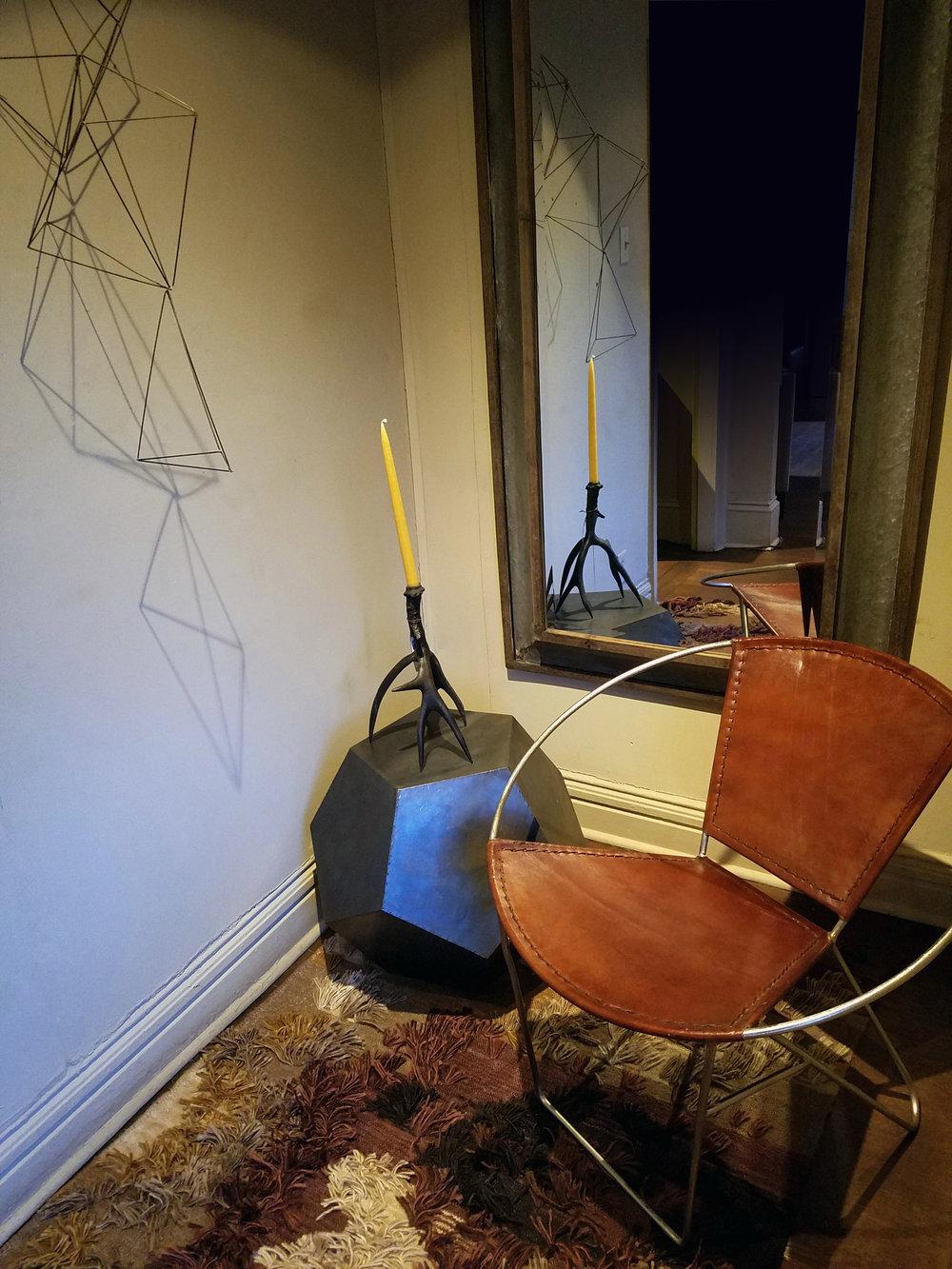 Cadiz Chair 3 .jpg