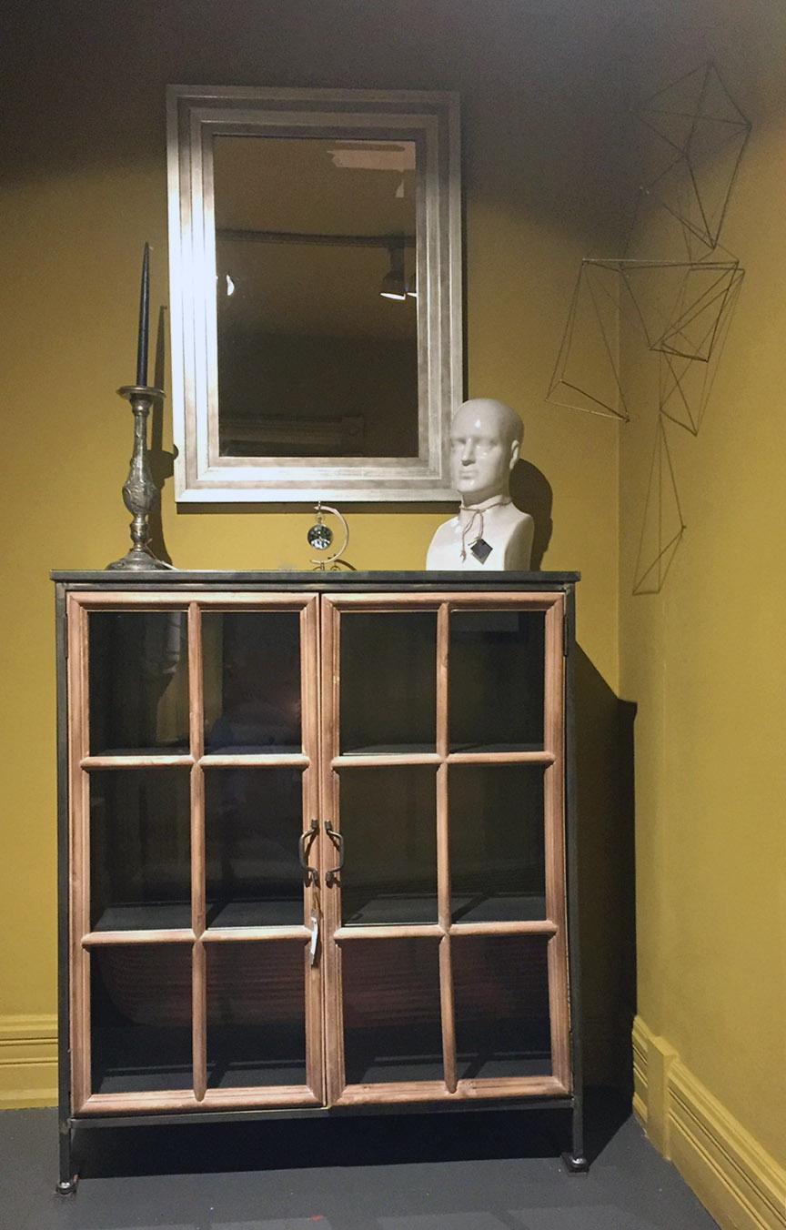 Catskill Cabinet.jpg