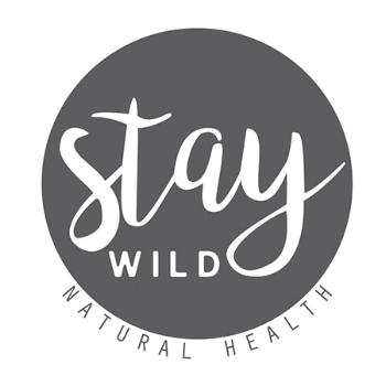 Stay Wild Logo.jpeg