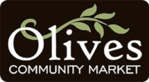 Olives Market Logo.jpg