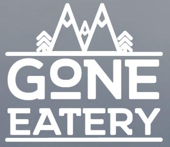 Gone Eatery Logo.jpg