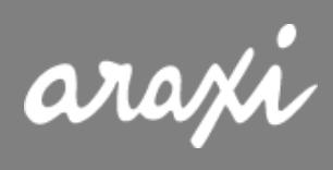 Araxi Logo.jpg