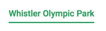 Whistler Olympic Park.jpg