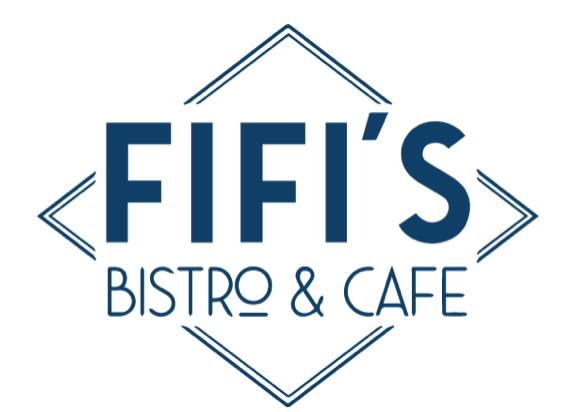 FIfis Bistro Logo.jpg