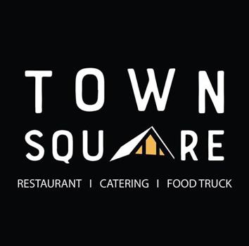 Town Square Logo.jpg