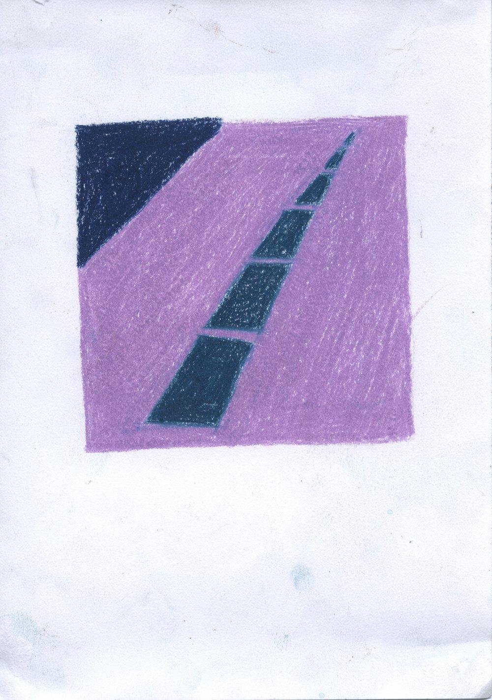 p 8.jpeg