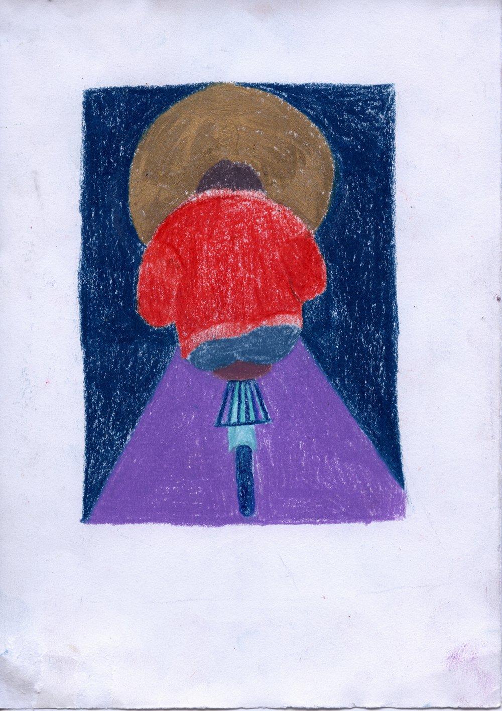 p 10.jpeg