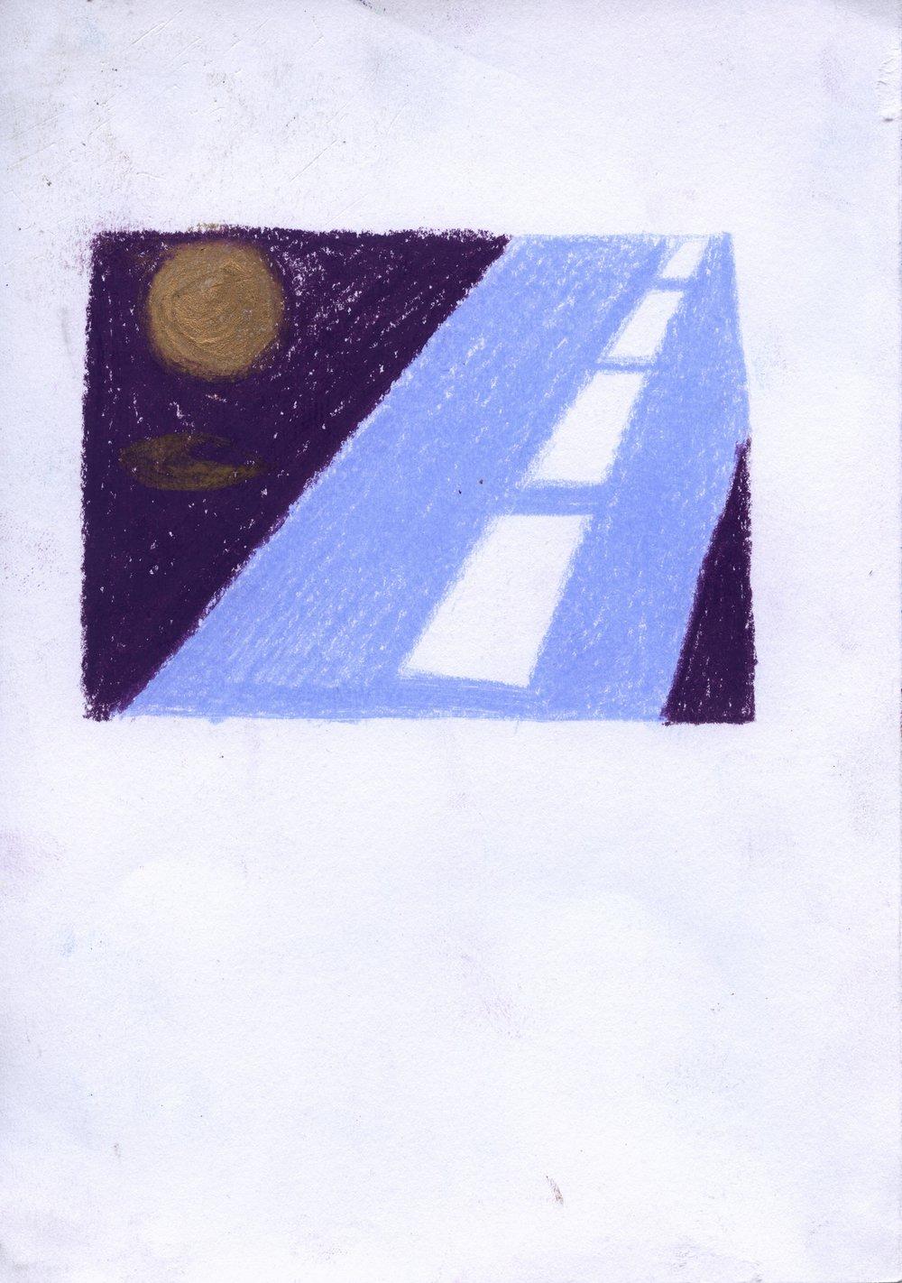 p 11.jpeg