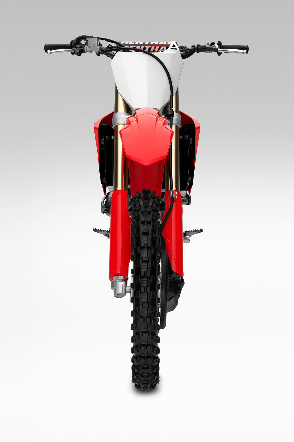 18_CRF250R_FRONT_.jpg