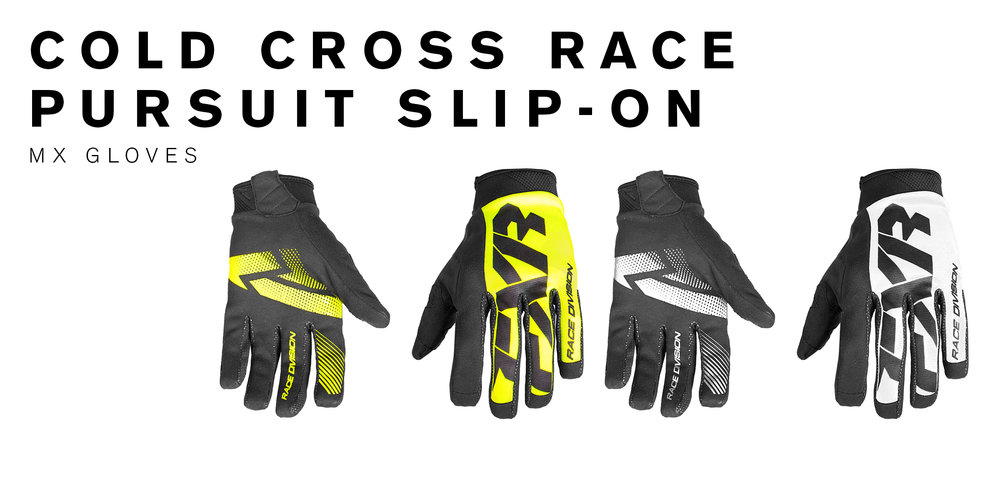 Cold Cross Race Adjustable MX gloves 2018.jpg