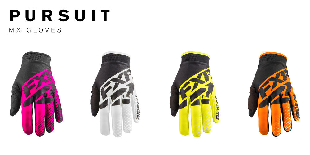 Pursuit MX gloves 2018.jpg