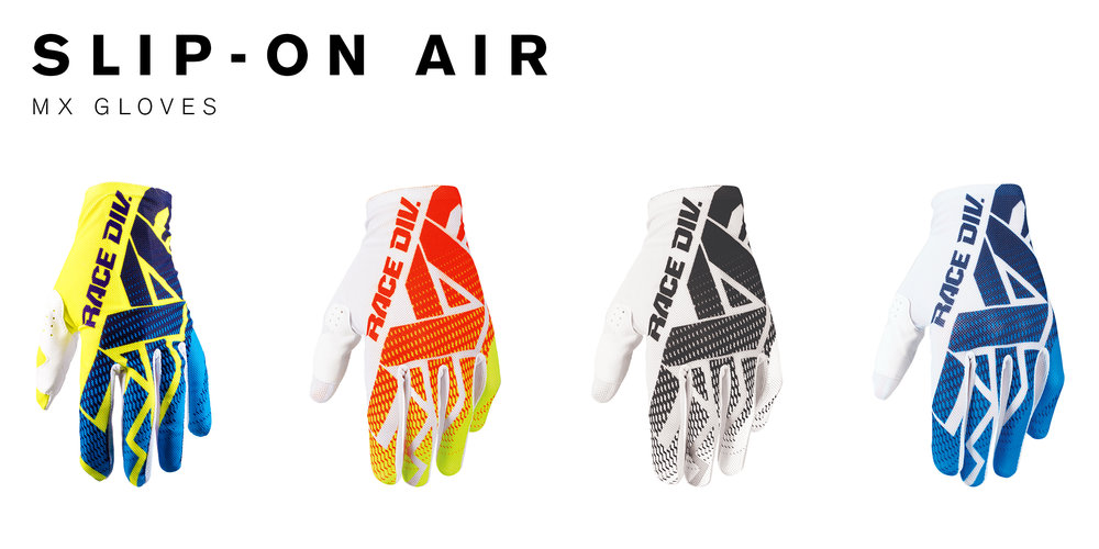 Slip-on Air MX gloves 2018.jpg