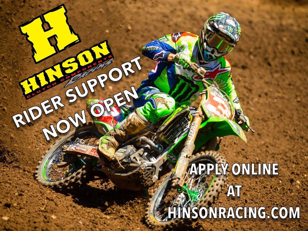 2018 Rider Support Press Photo.jpg