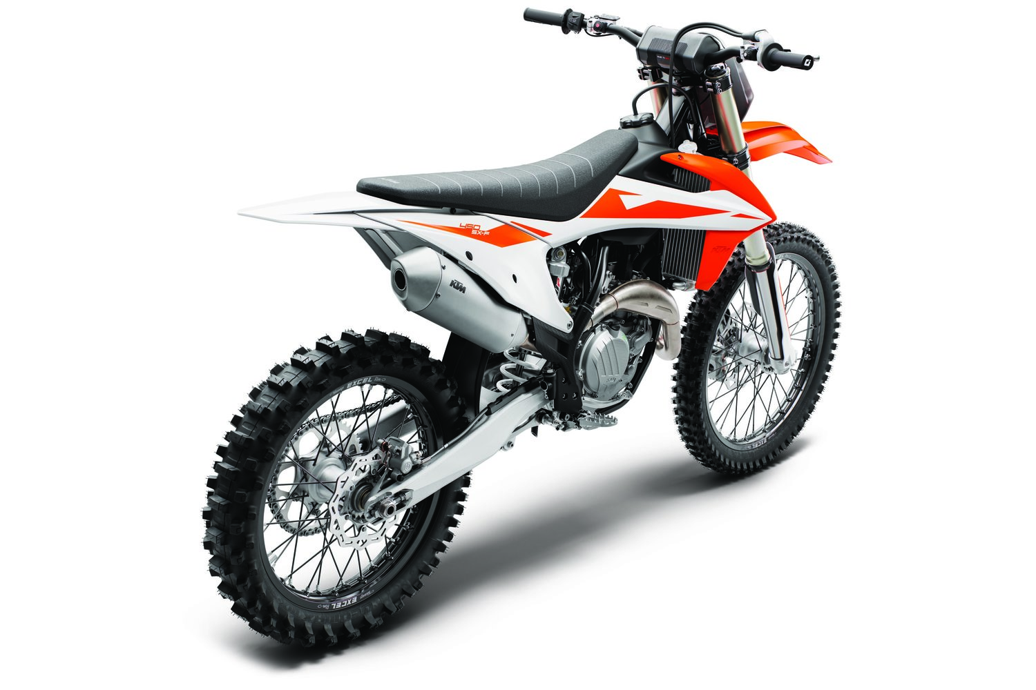 2019 ktm sx sx f motorcycles first look