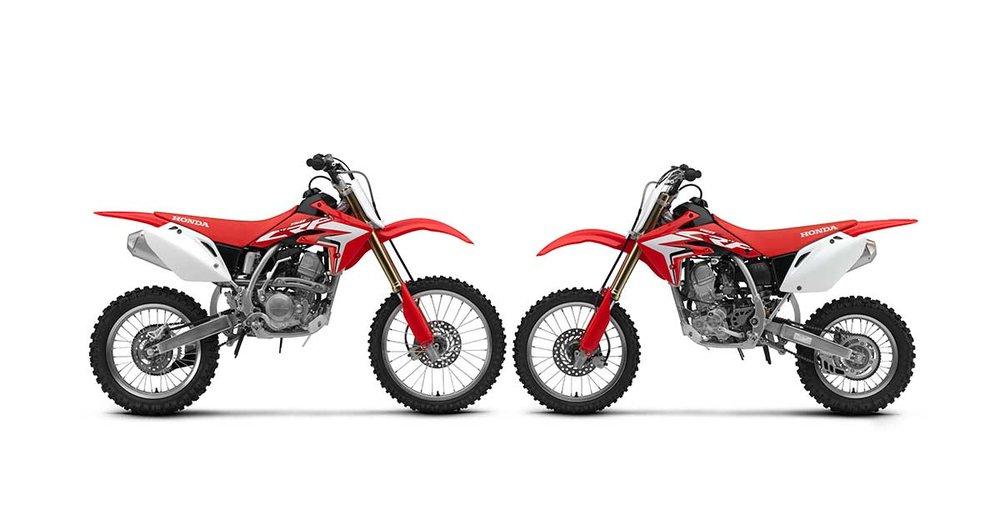 19-Honda-CRF150R-Expert---19-Honda-CRF150R-web.jpg