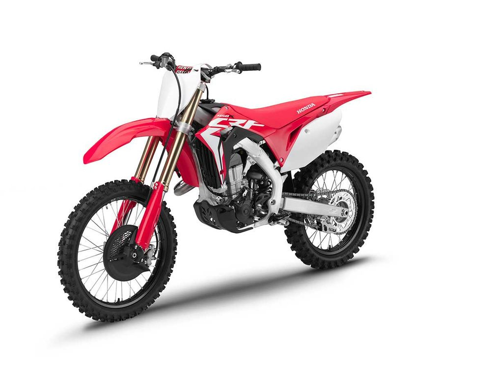 19-Honda-CRF450R_FL34-web.jpg
