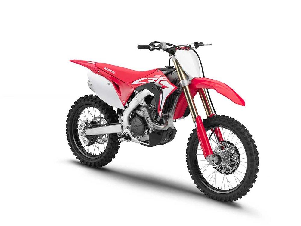 19-Honda-CRF450R_FR34.jpg
