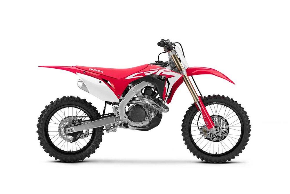 19-Honda-CRF450R_RHP.jpg