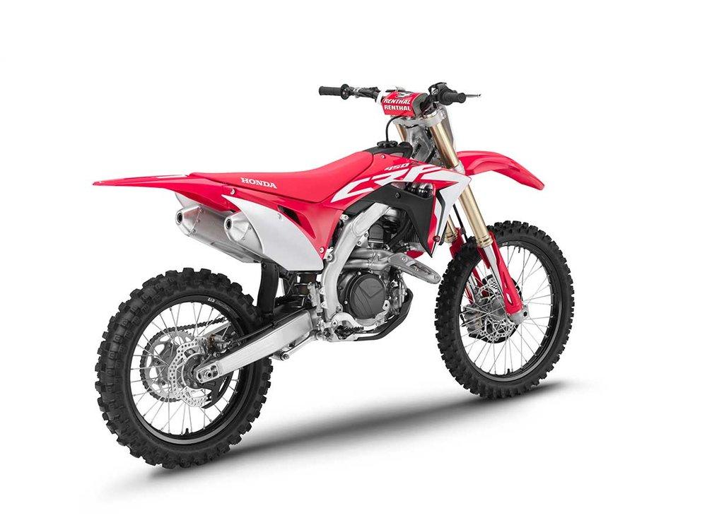 19-Honda-CRF450R_RR34.jpg