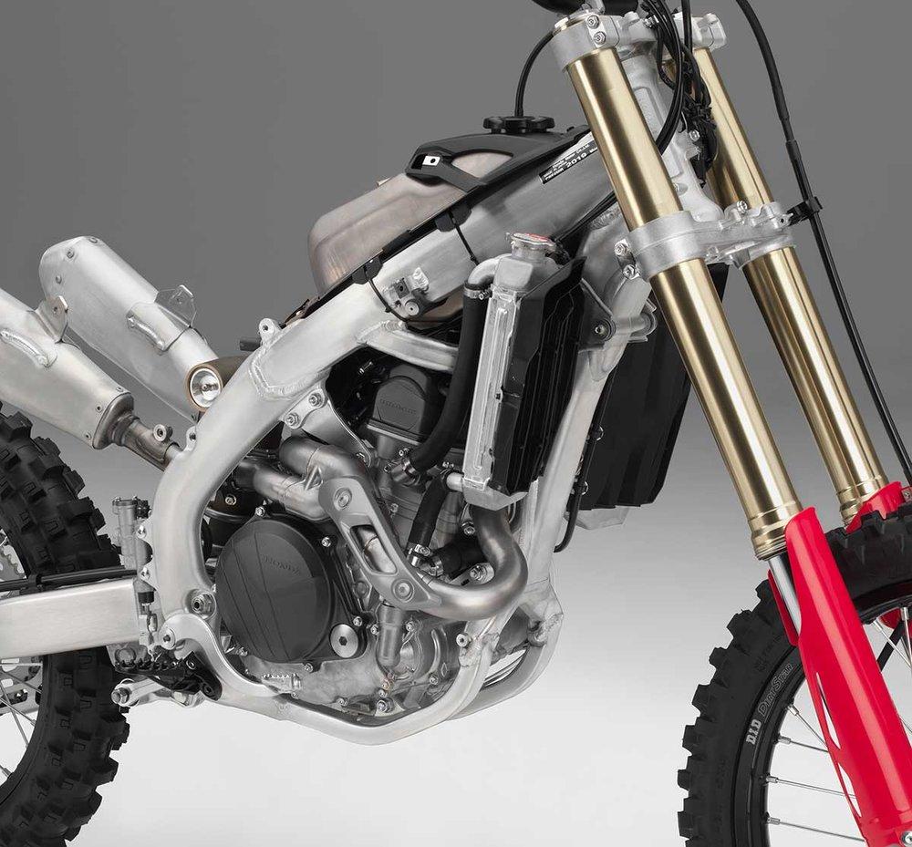 19-Honda-CRF450R_frame-R.jpg