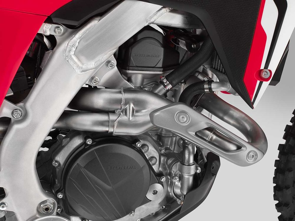 19-Honda-CRF450R_header.jpg