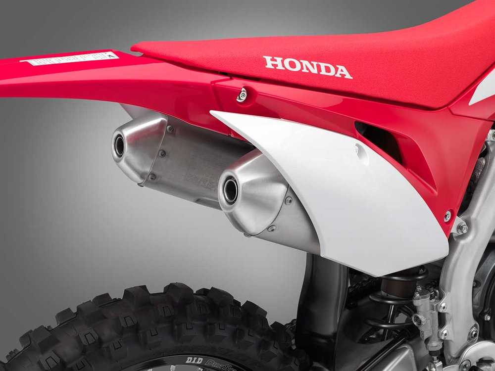 19-Honda-CRF450R_mufflers-Rjpg.jpg