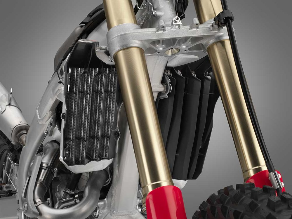19-Honda-CRF450R_radiators.jpg