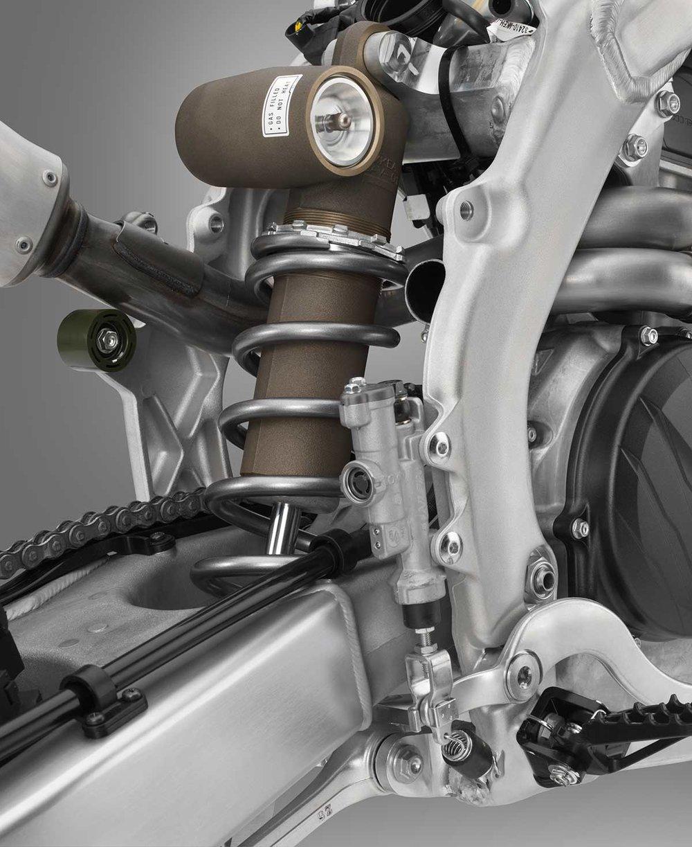 19-Honda-CRF450R_shock.jpg