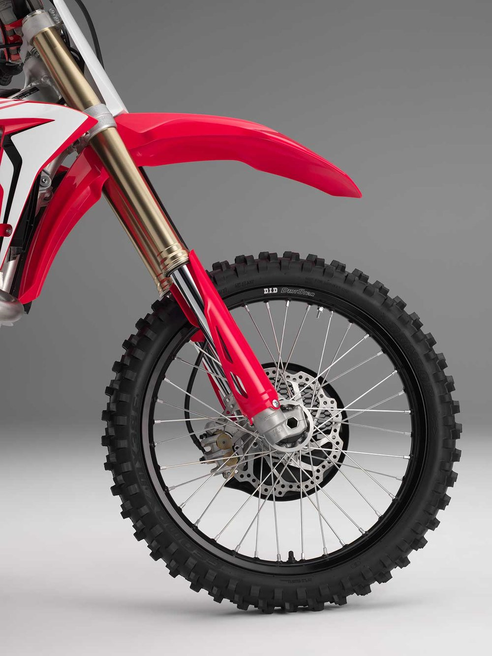 19-Honda-CRF450R_wheel-F.jpg