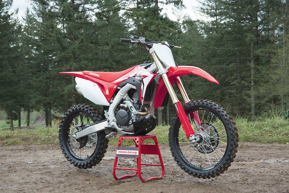 19-Honda-CRF450R_Beauty_1.jpg